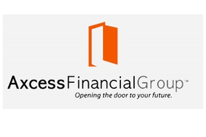 Axcess Financial Group