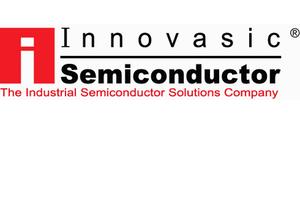 Innovasic Semiconductor