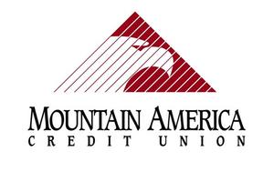 Mountain America Federal Credit Union