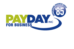 PayDay for Business