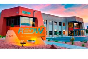 REDW, The Rogoff Firm