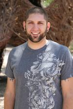 Music Director, Jotham Michnovicz