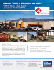 Tech-Commons-marketing-brochure