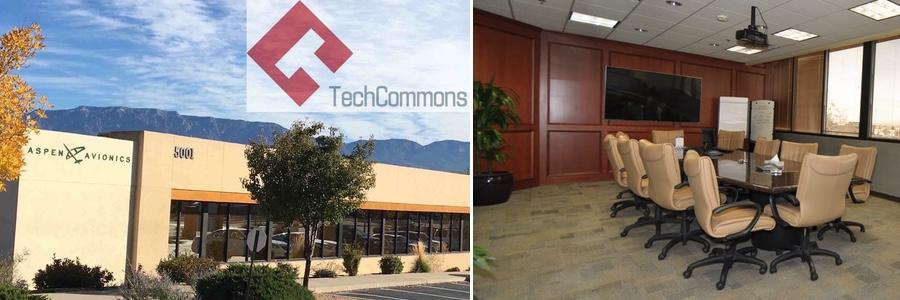 tech-commons-abq.jpg