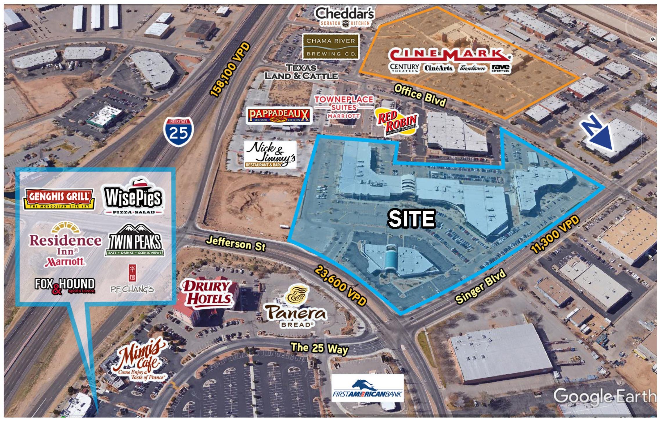 Jefferson Commons-Aerial.jpg
