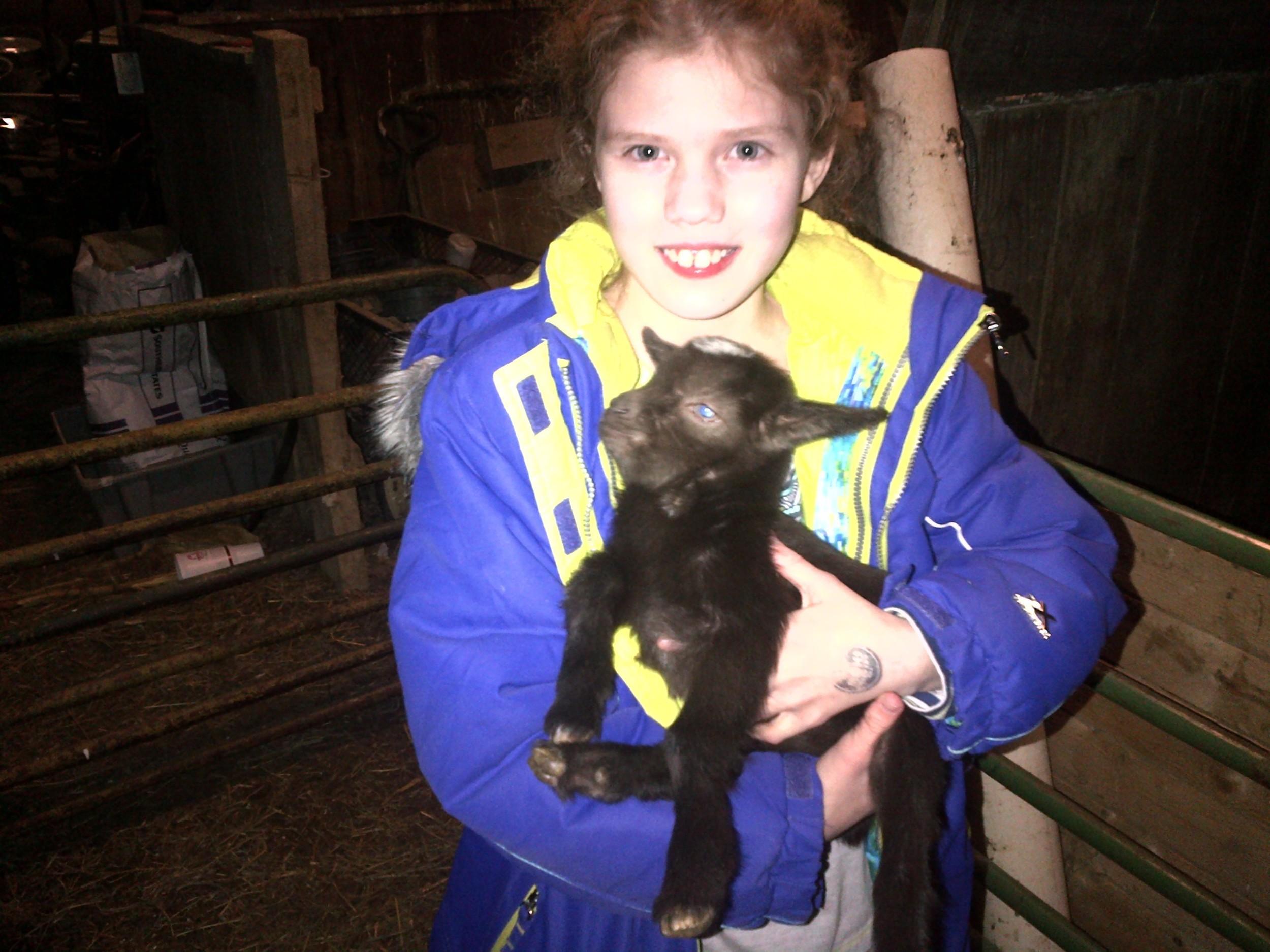 Lyndsey goat 2.jpg