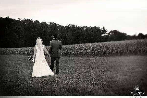 Wedding 5.jpg
