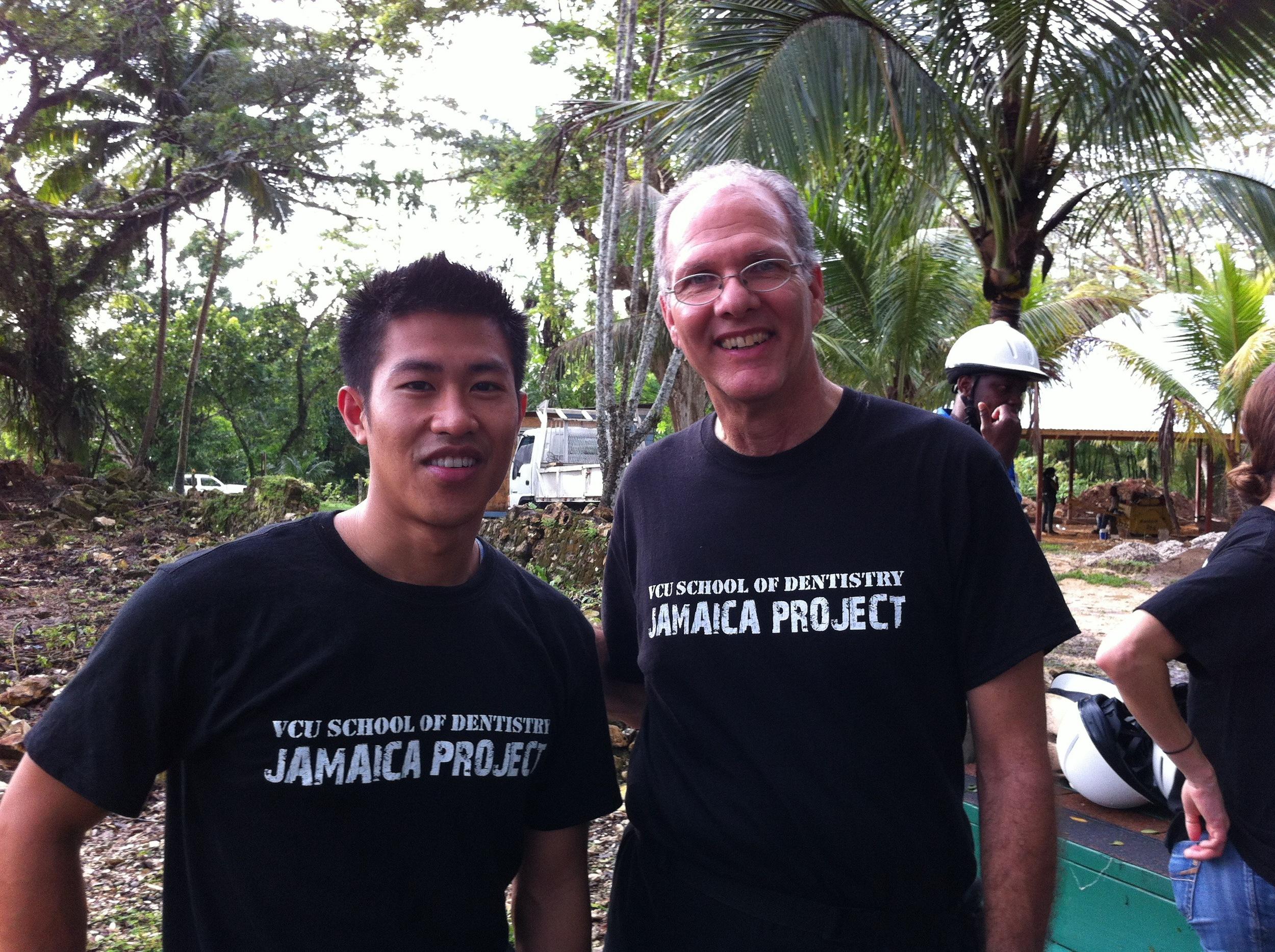 Jamaica 2012 344.jpg