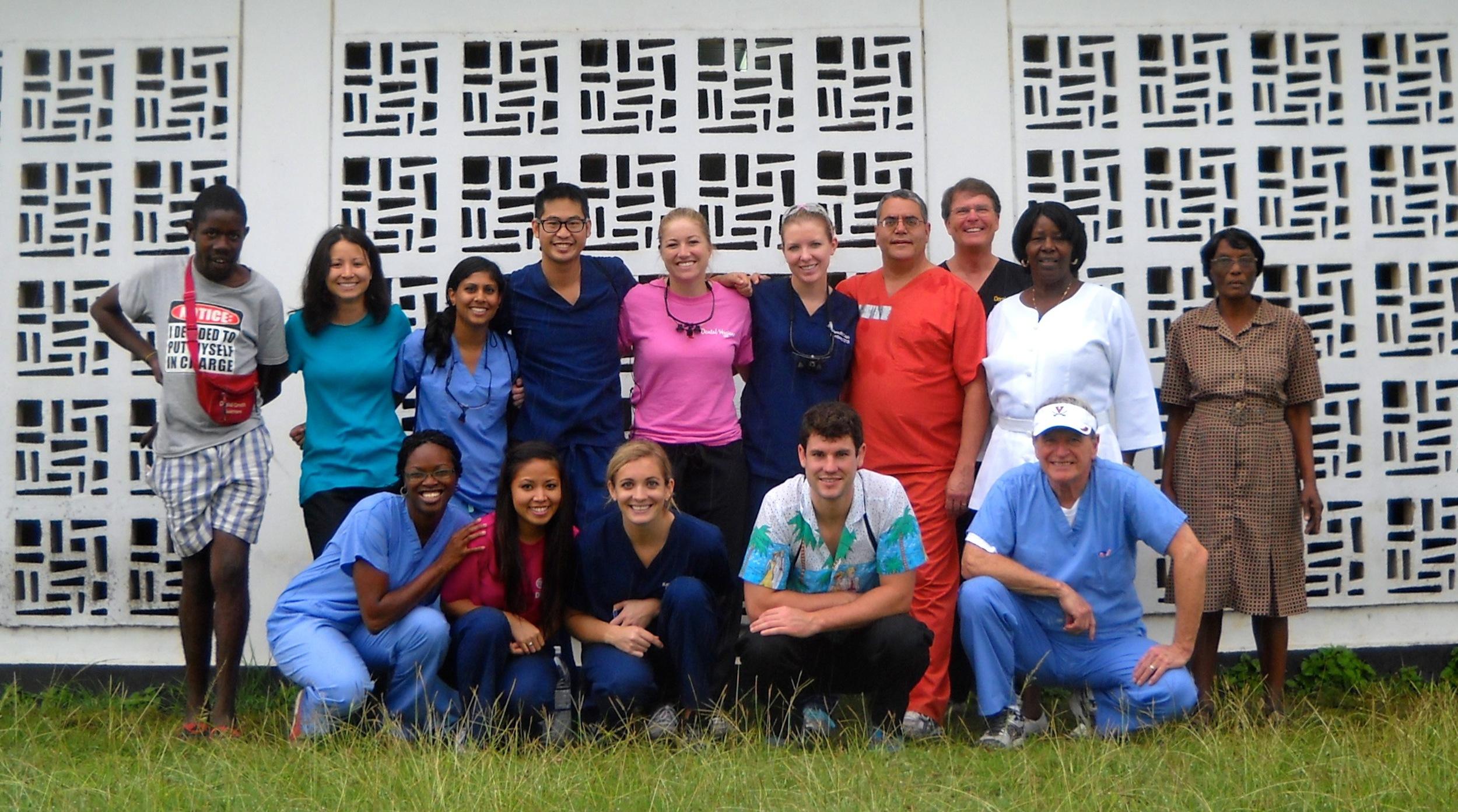 Jamaica Group 3 2012.jpg