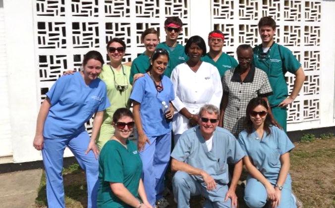 Jamaica 2011 Group 3.jpg