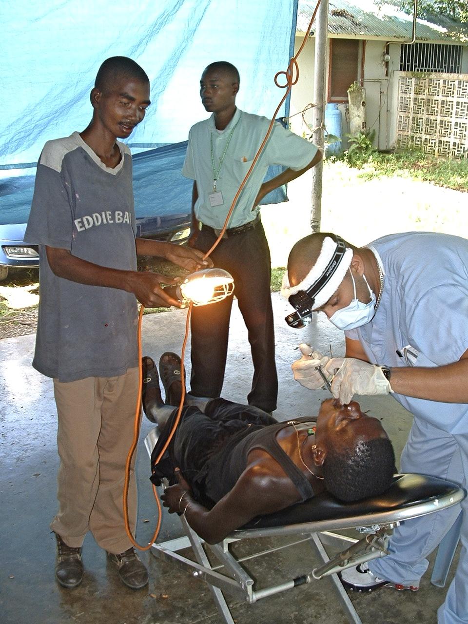 Kambez With Patients.jpg