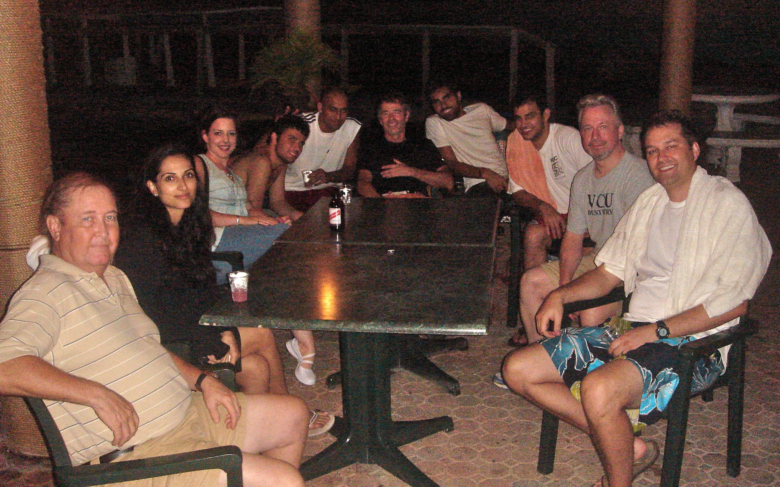 Jamaica 2008 061.jpg
