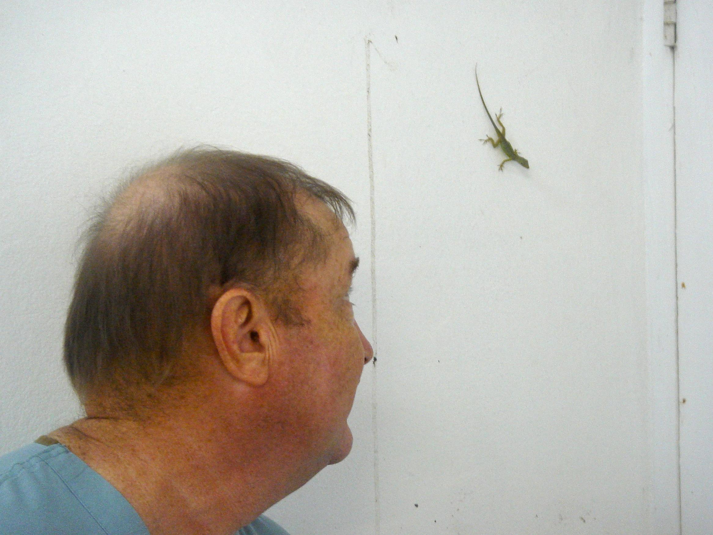 Gary & Lizard.jpg