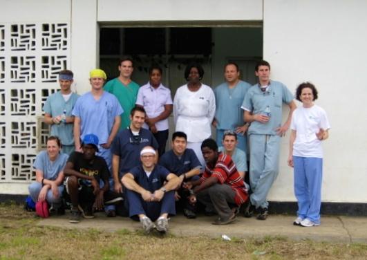 Jamaica 2008 Group 2.jpg