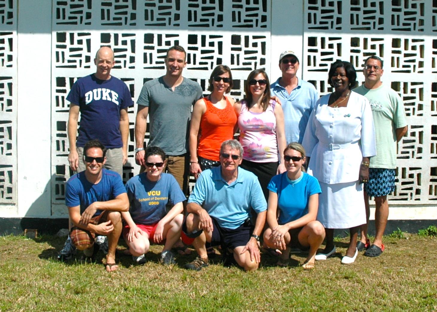Jamaica 2008 Group 3.jpg