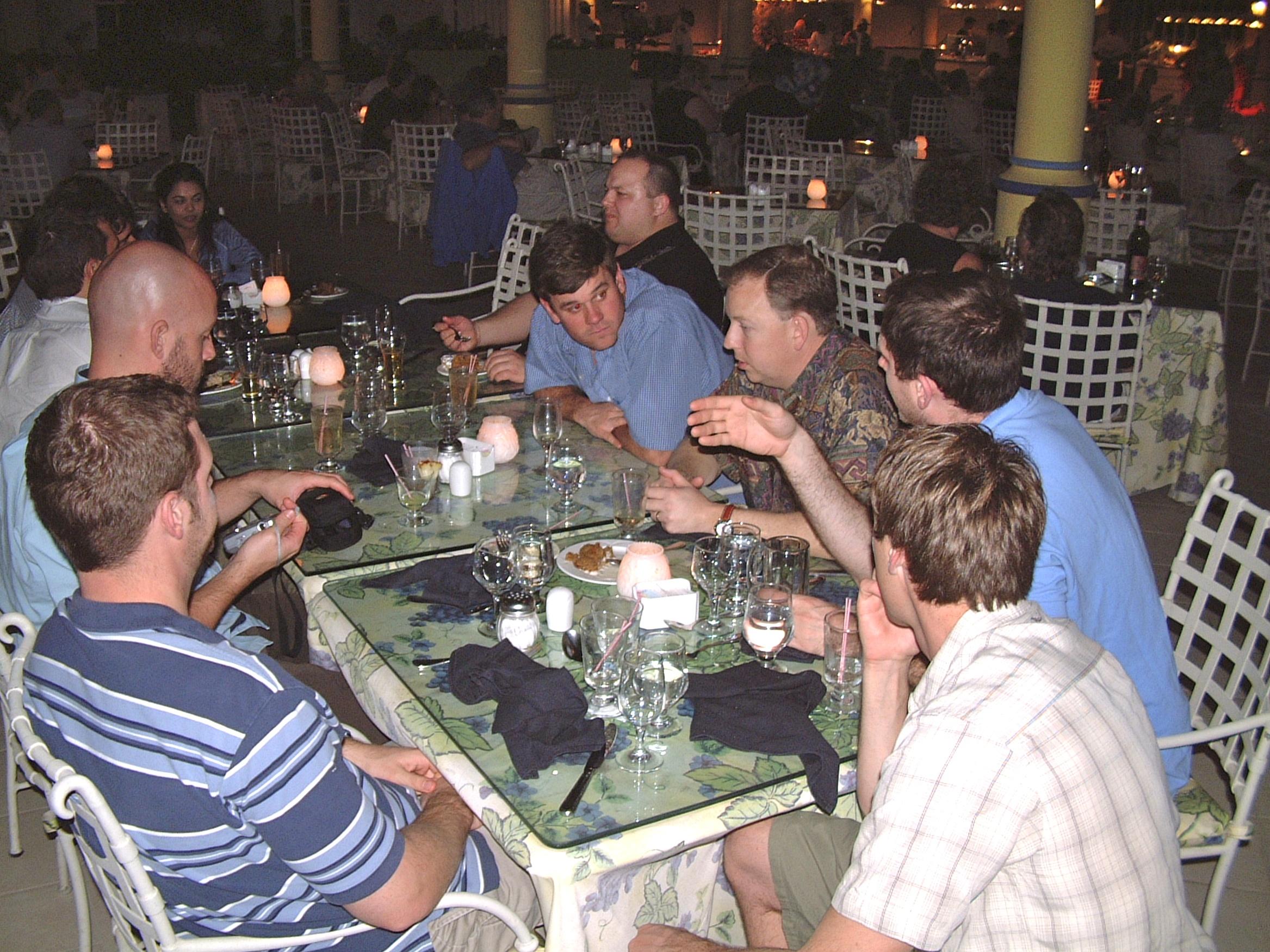 jamaica2005jan3 013.jpg
