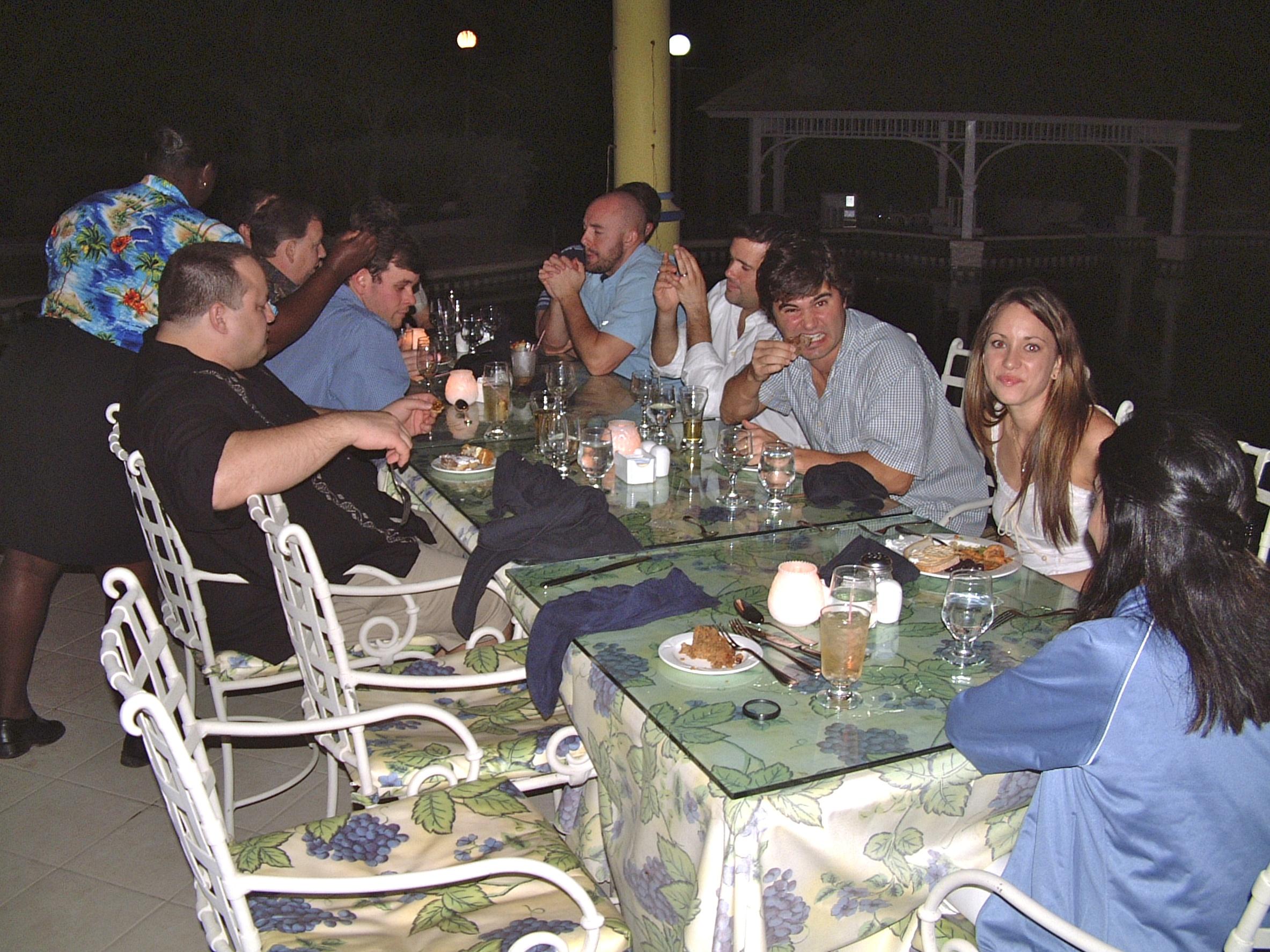 jamaica2005jan3 012.jpg