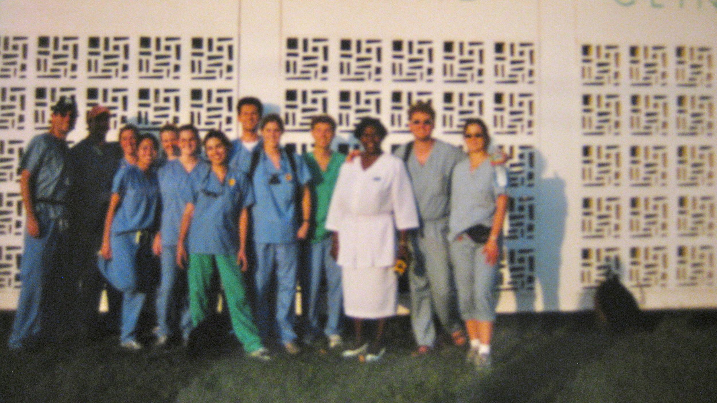 Jamaica 2002 Group 1.jpg