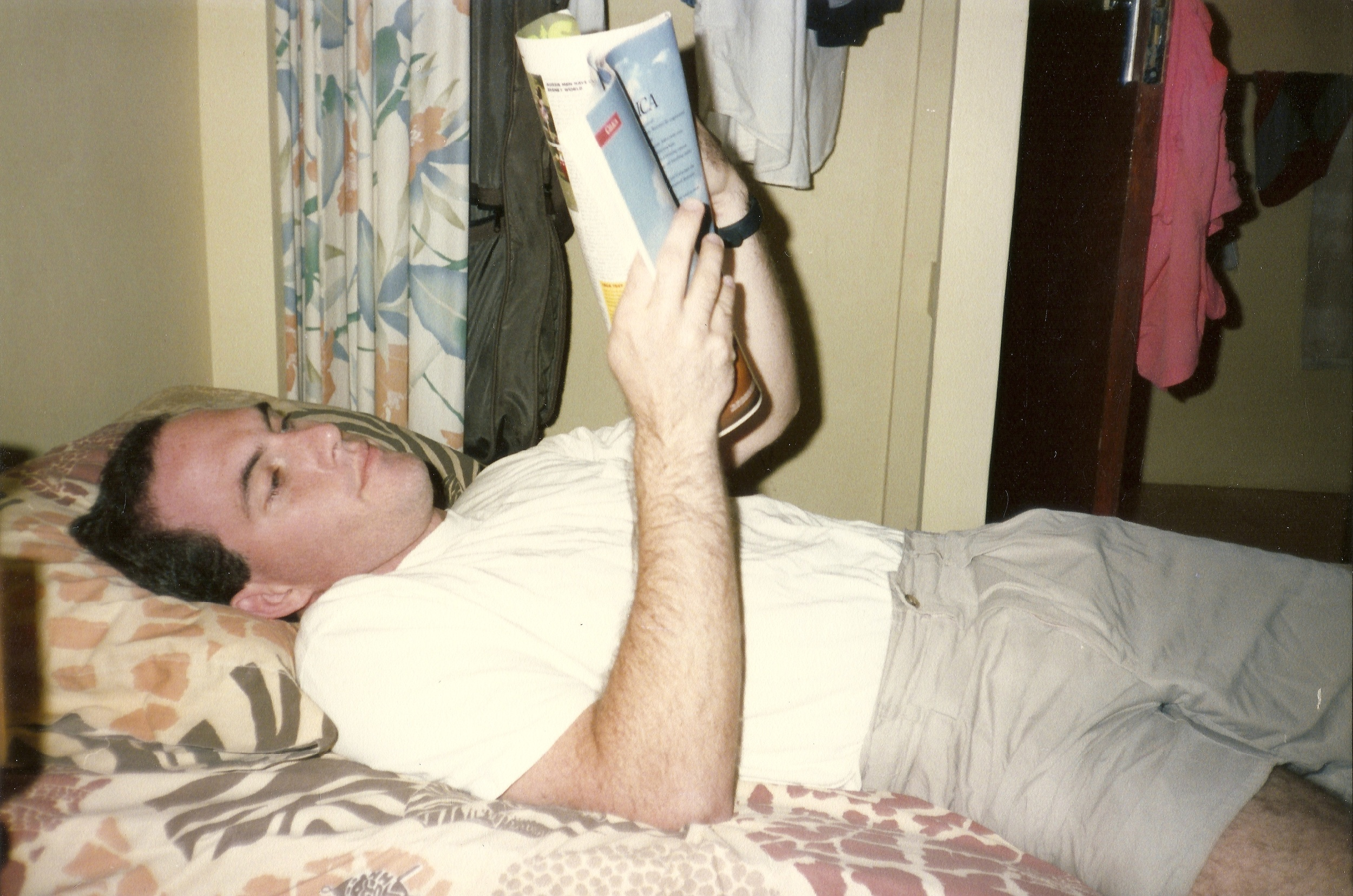 Rob Chillin' '90.jpg