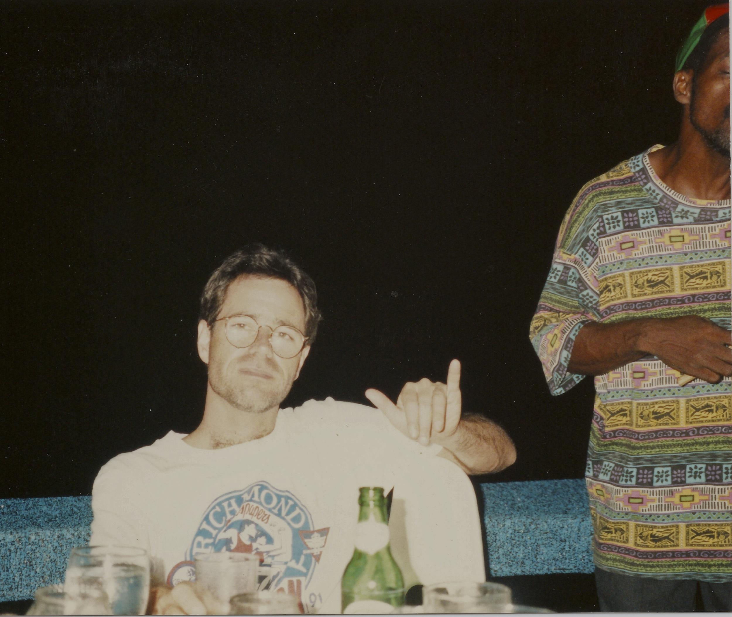 Mick & Local '91.jpg