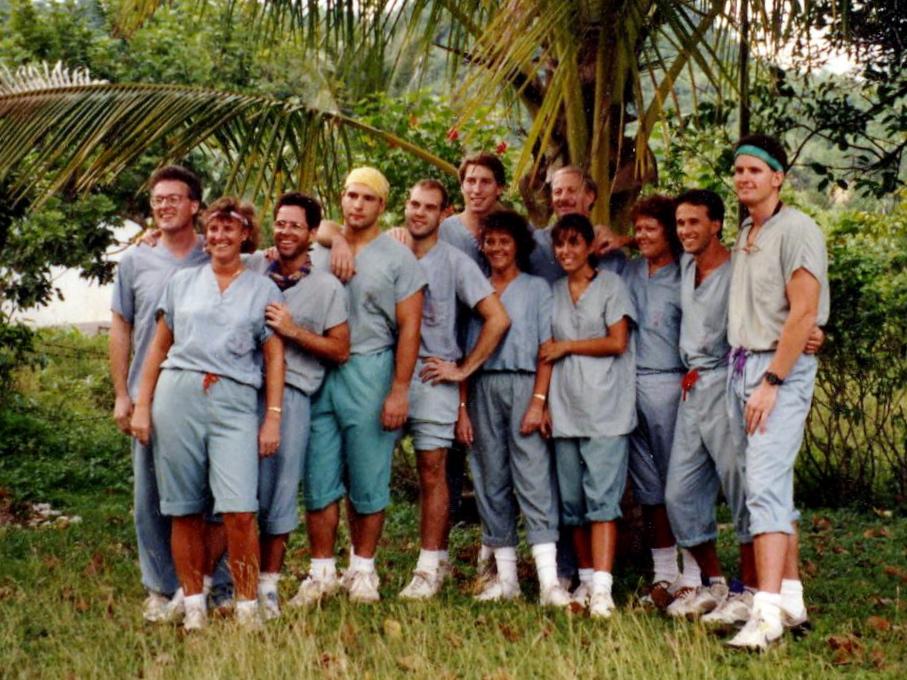 Jamaica 1991 Group 2.jpg