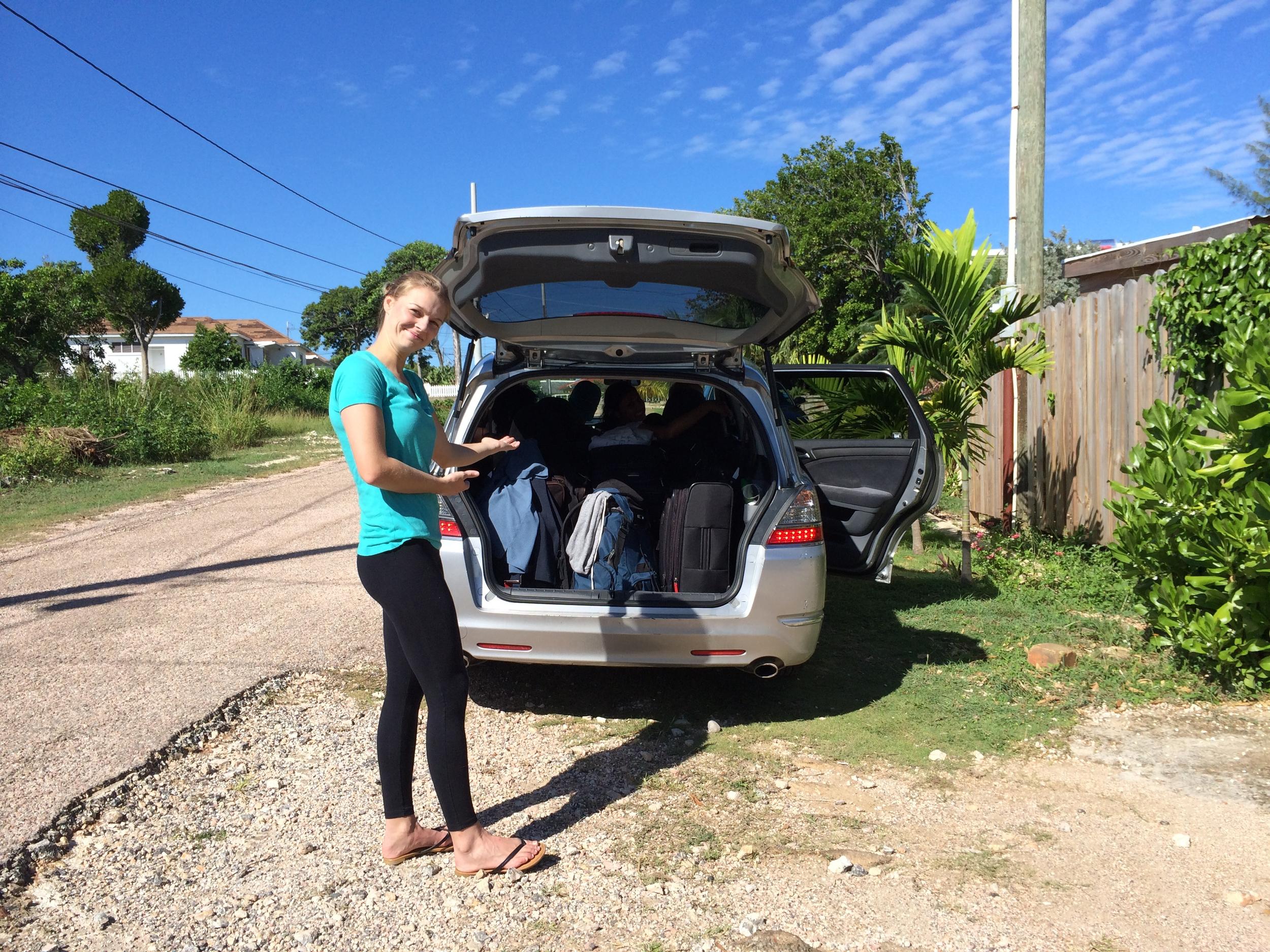 Katie Loading Luggage.jpg