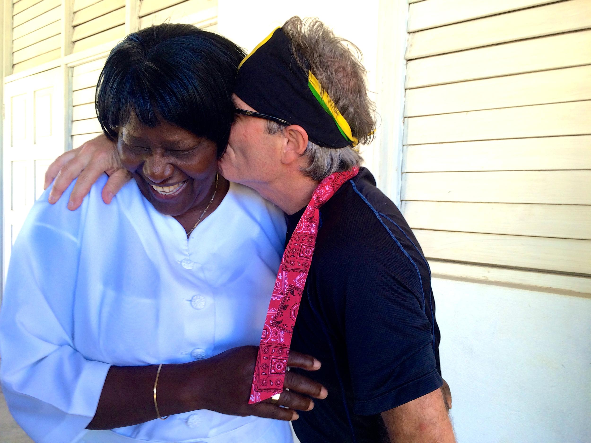 Nurse Reid & Mick.jpg
