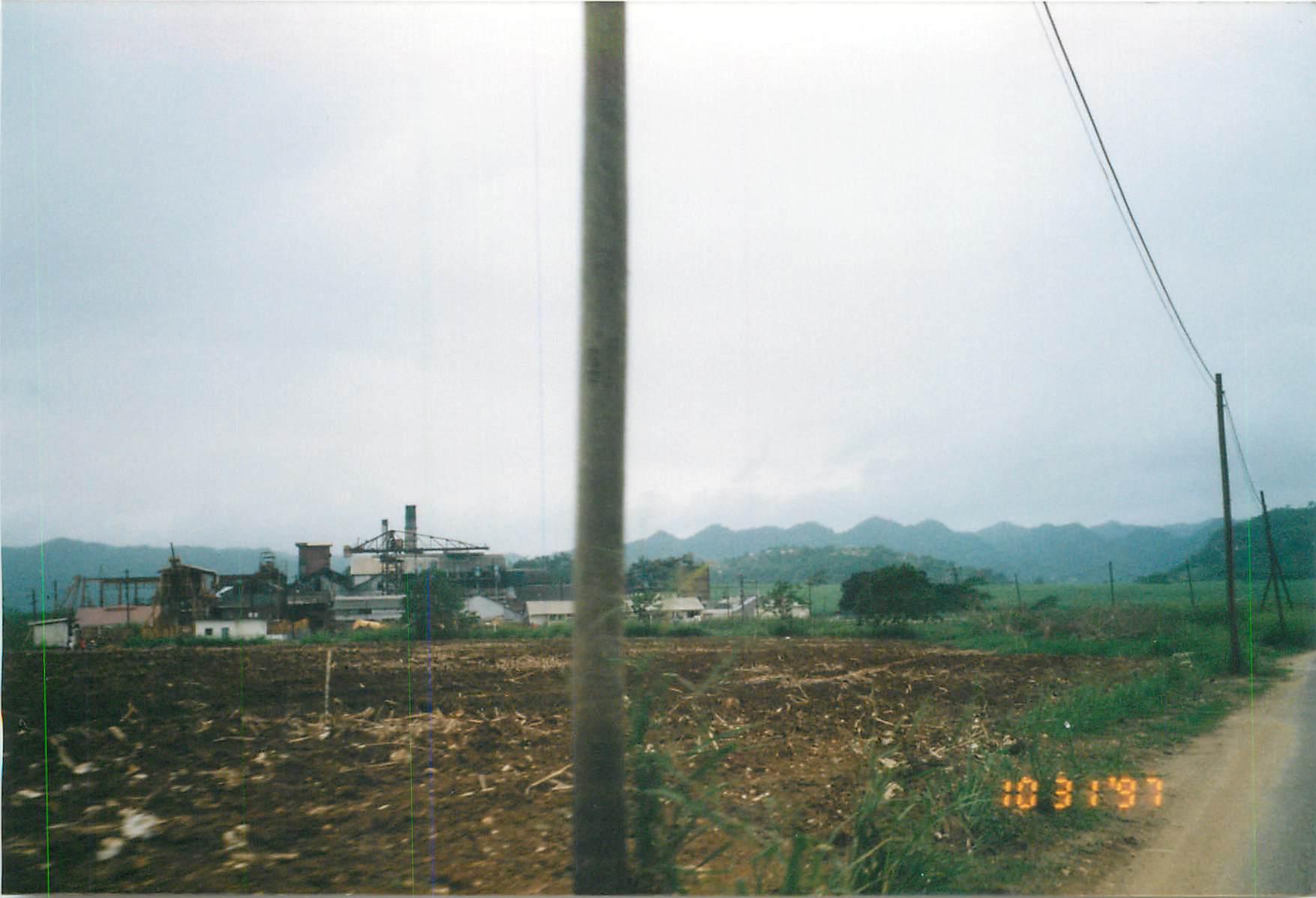 Refinery 1997.jpg