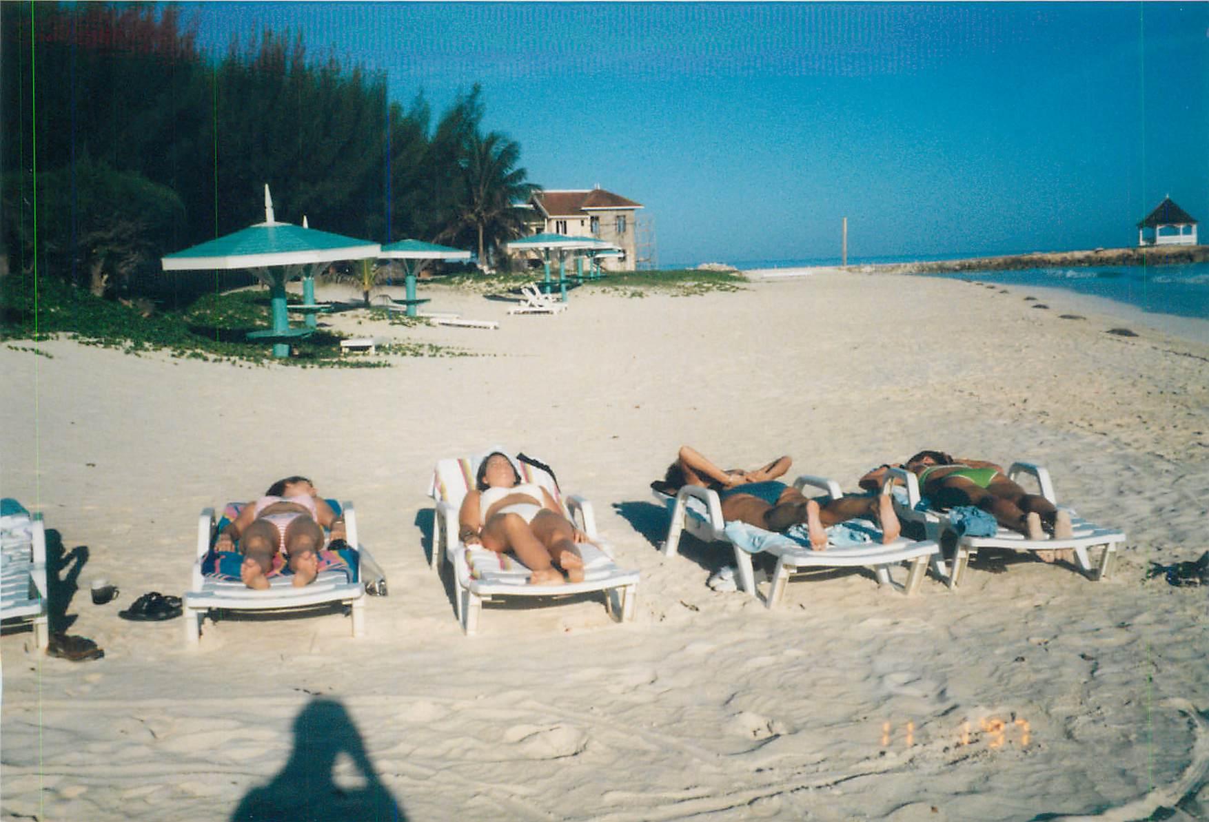 Sun Bathers 1997.jpg