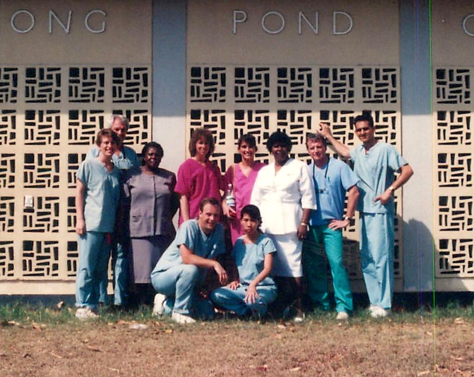 Group 1995 Spring.jpg