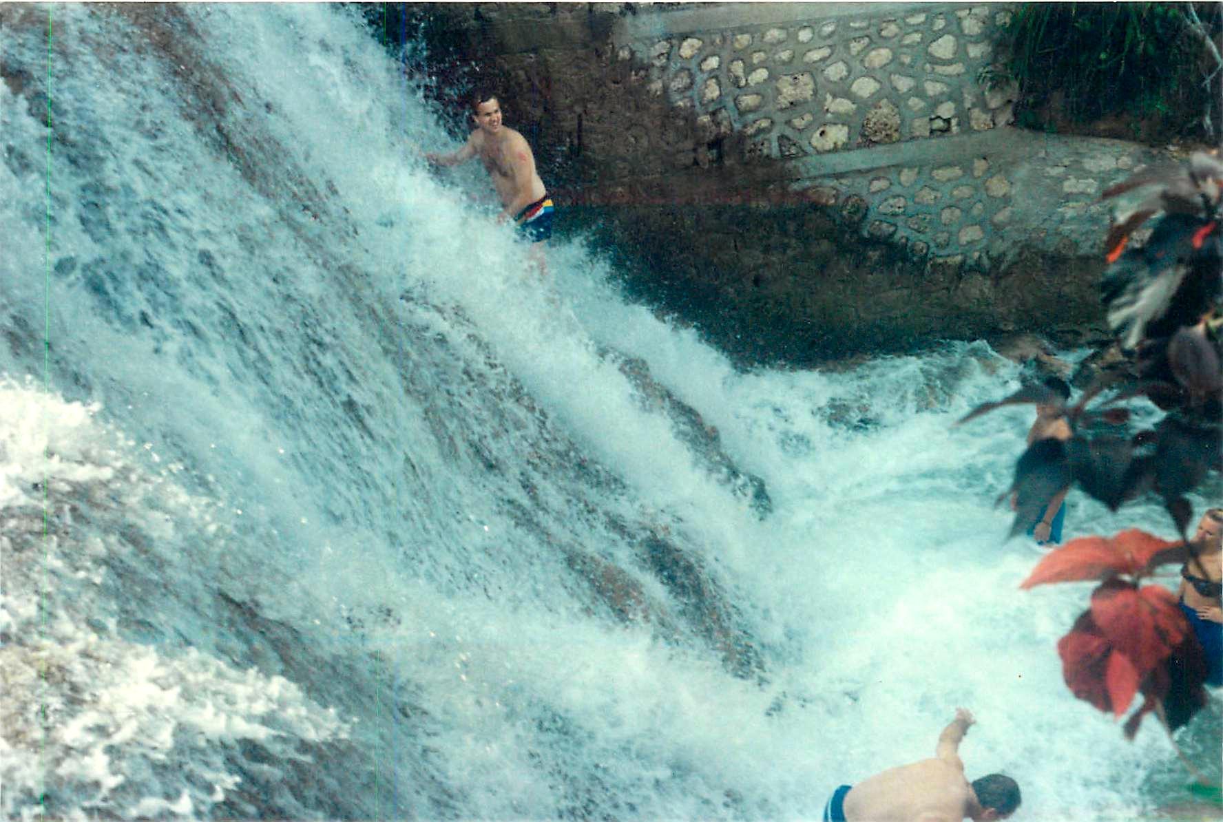 Climbing Dunns River.jpg