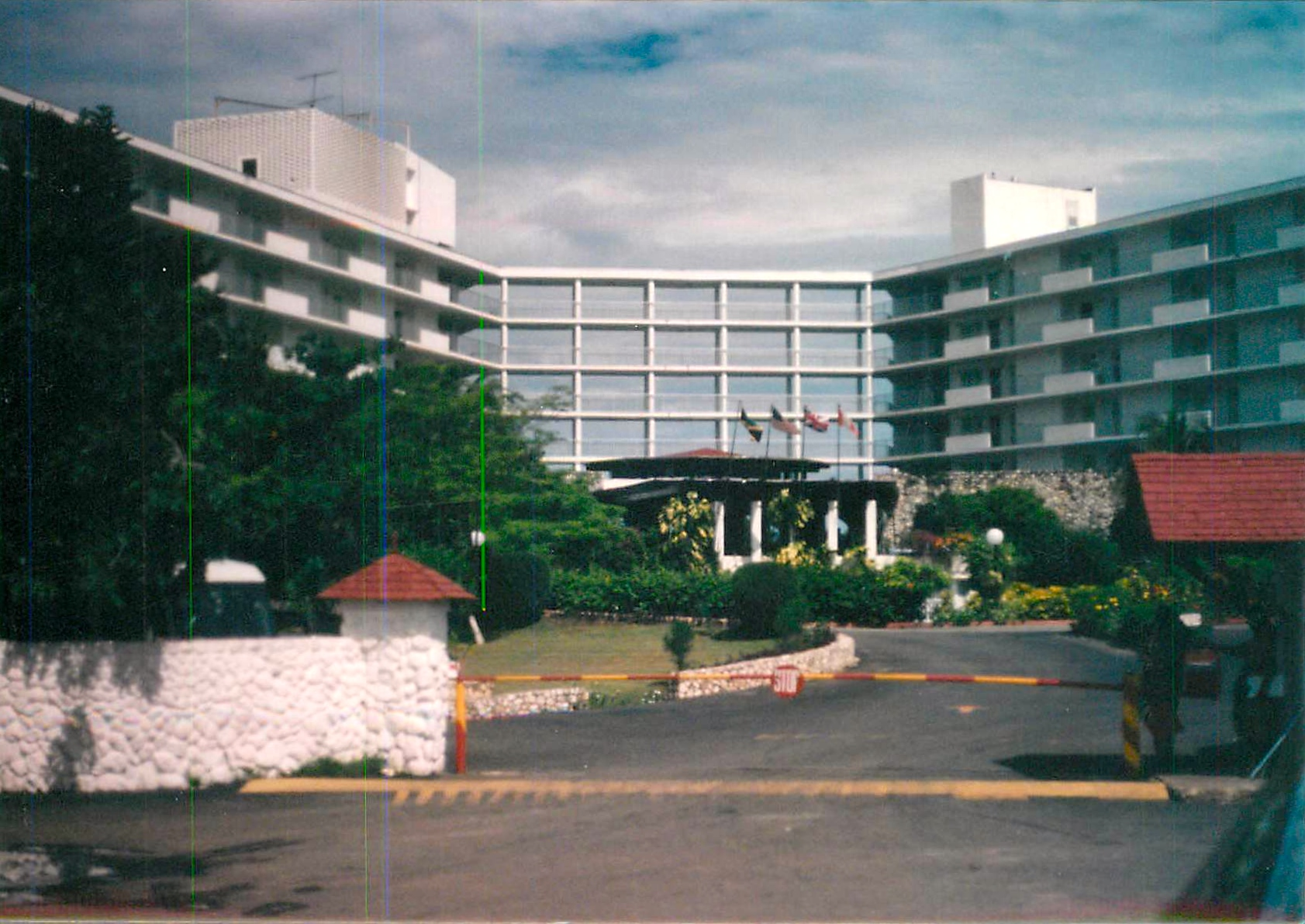 Trelawny Bch Hotel.jpg