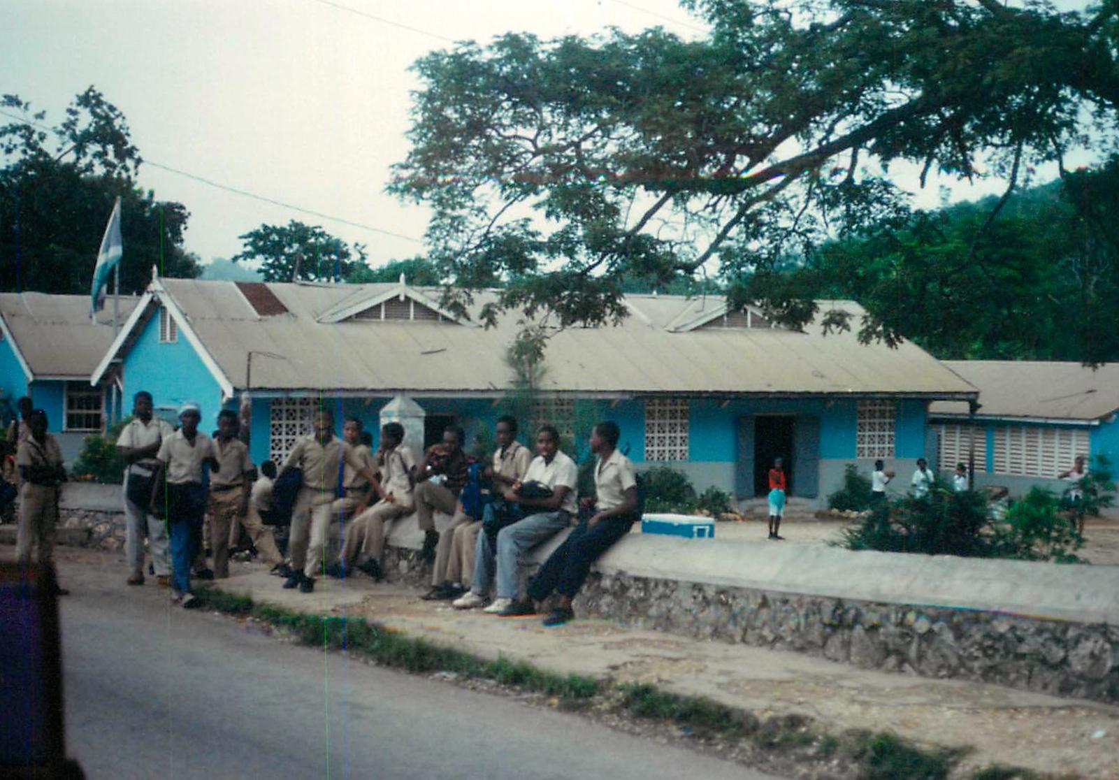 Duncan's School.jpg