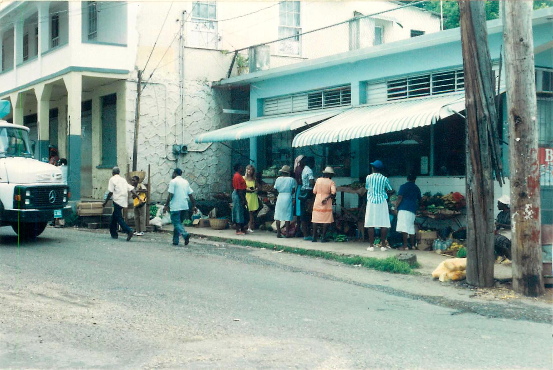 Mo Bay Street Scene.jpg
