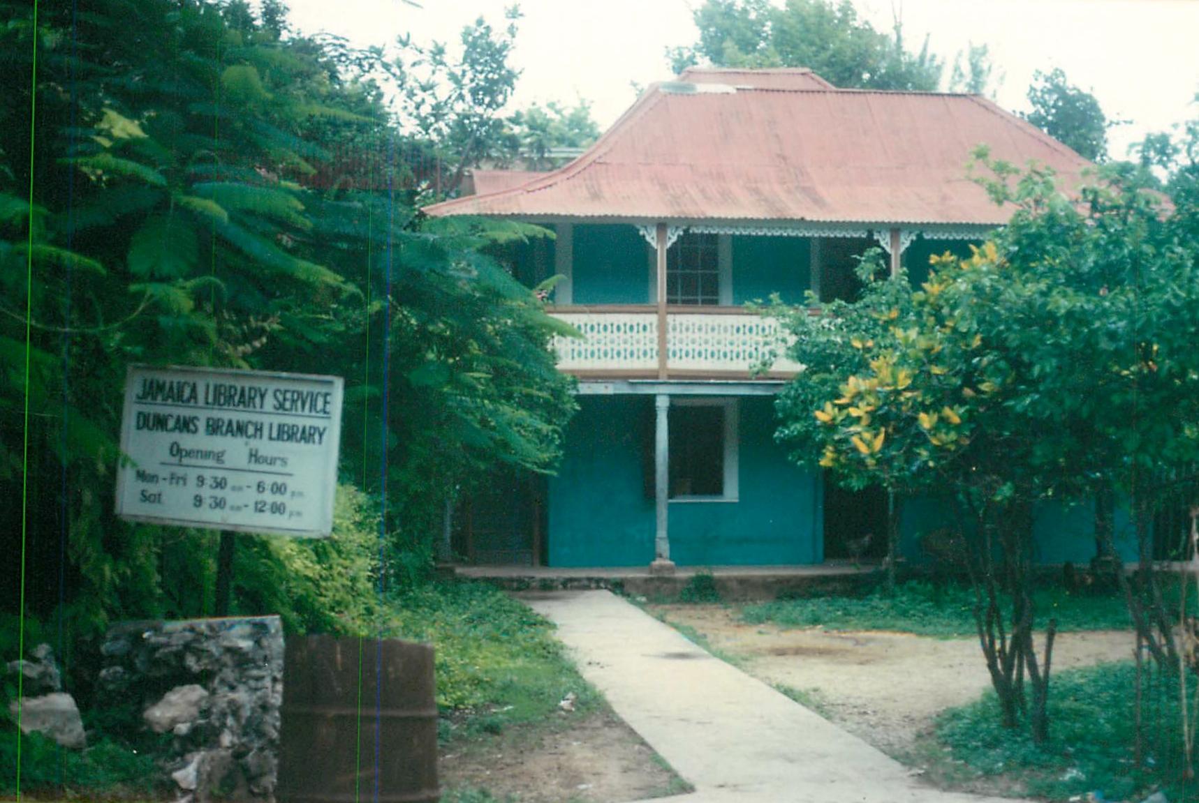 Duncan's Library.jpg