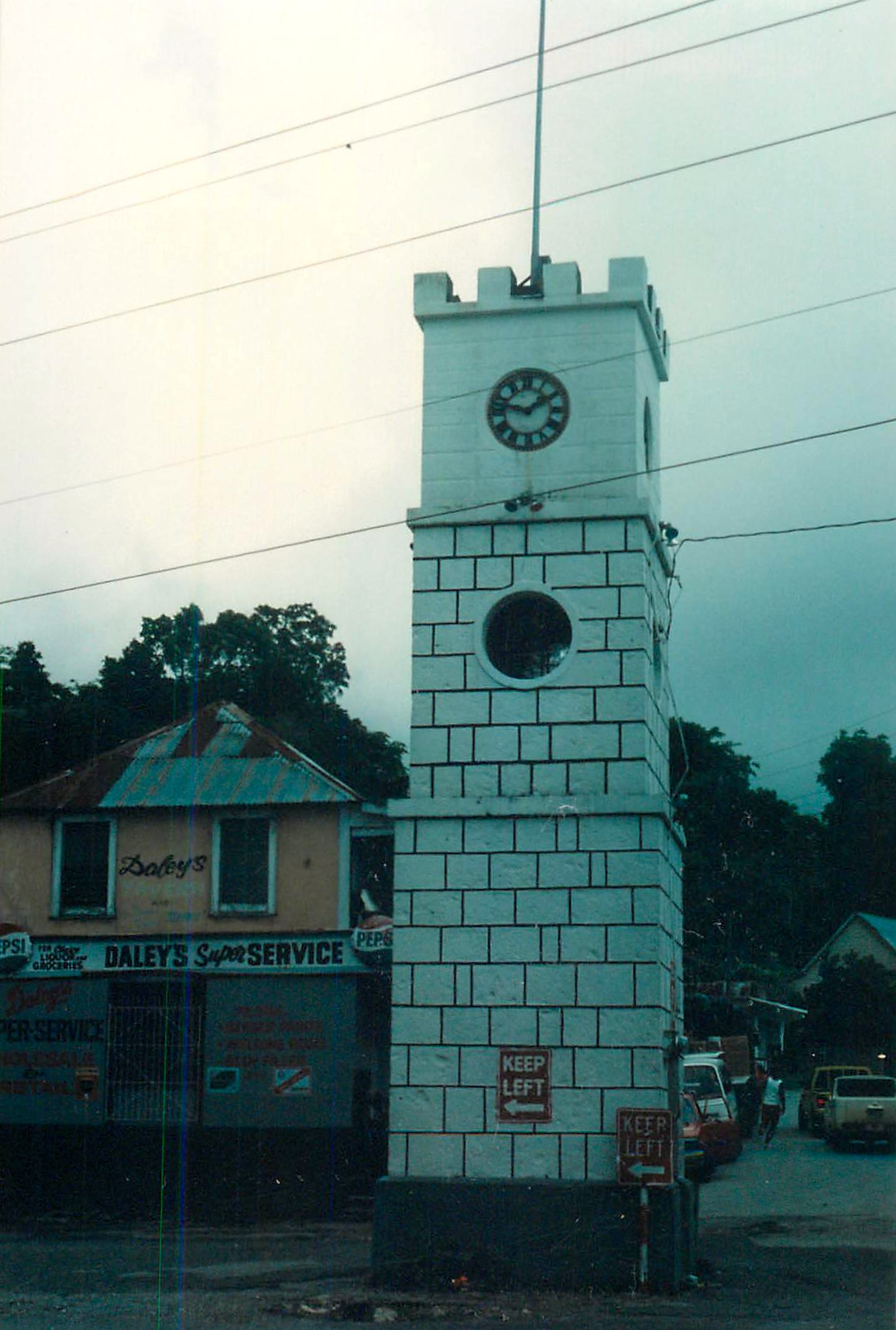 Duncan's Clock Tower.jpg