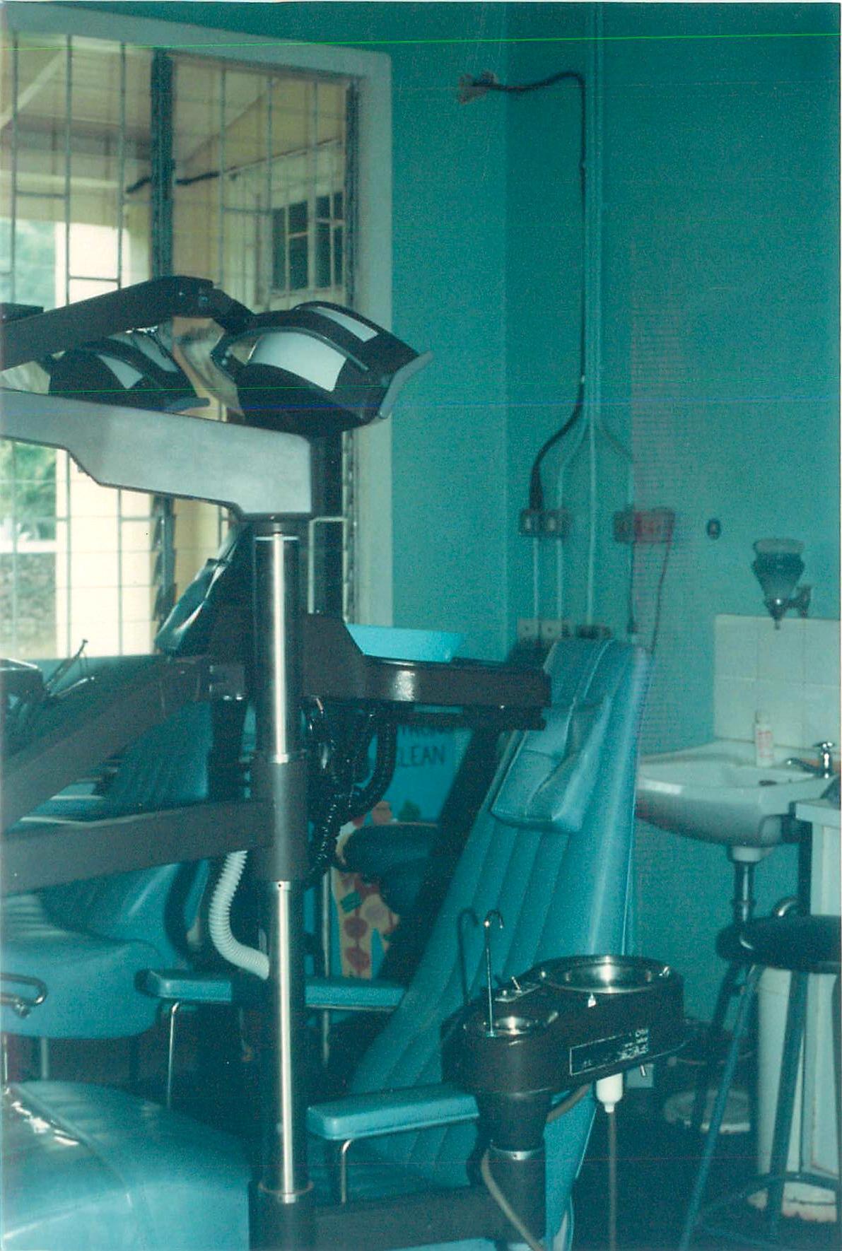 Dewars Clinic.jpg