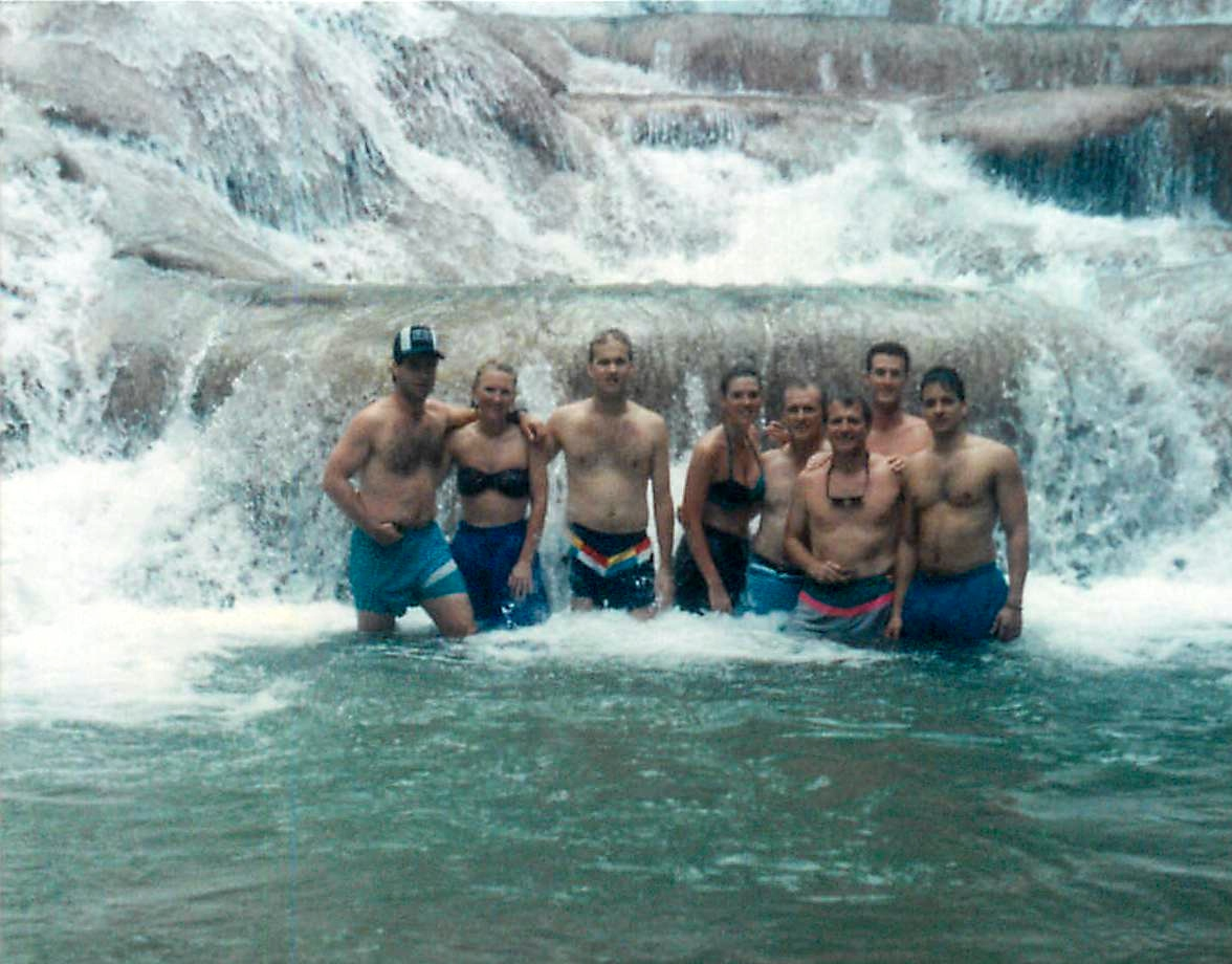 Group at Dunn's River.jpg