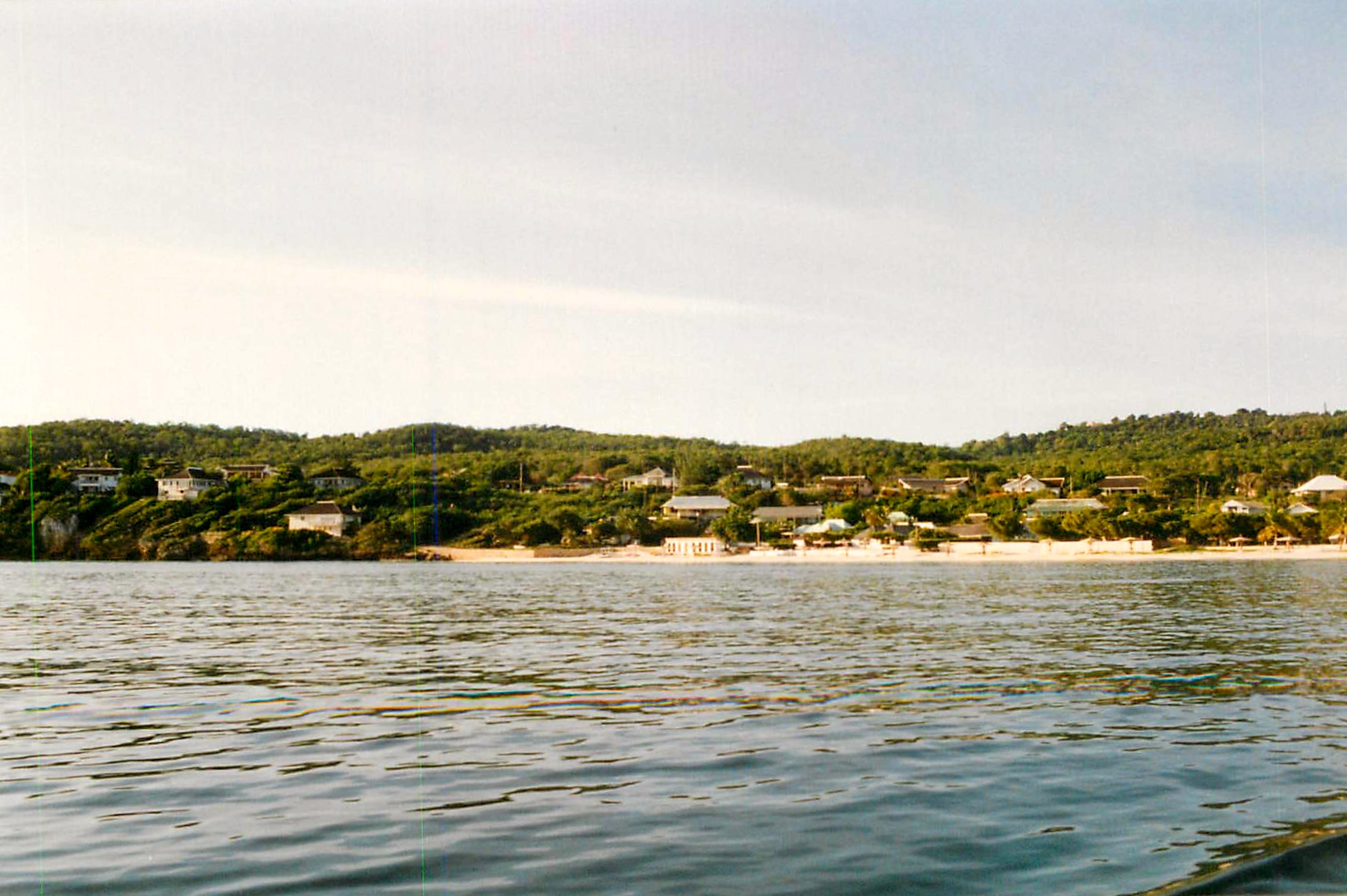 Beach from the Water.jpg