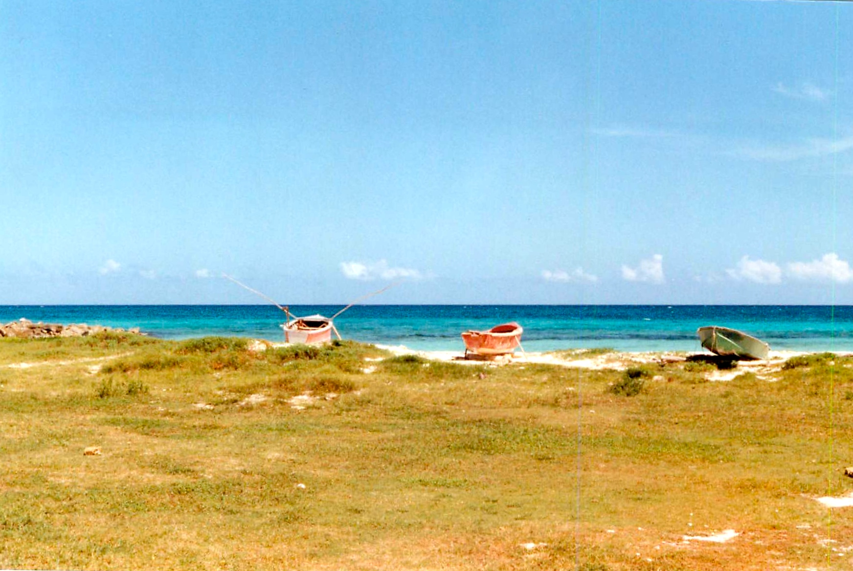 Boats on the Beach.jpg
