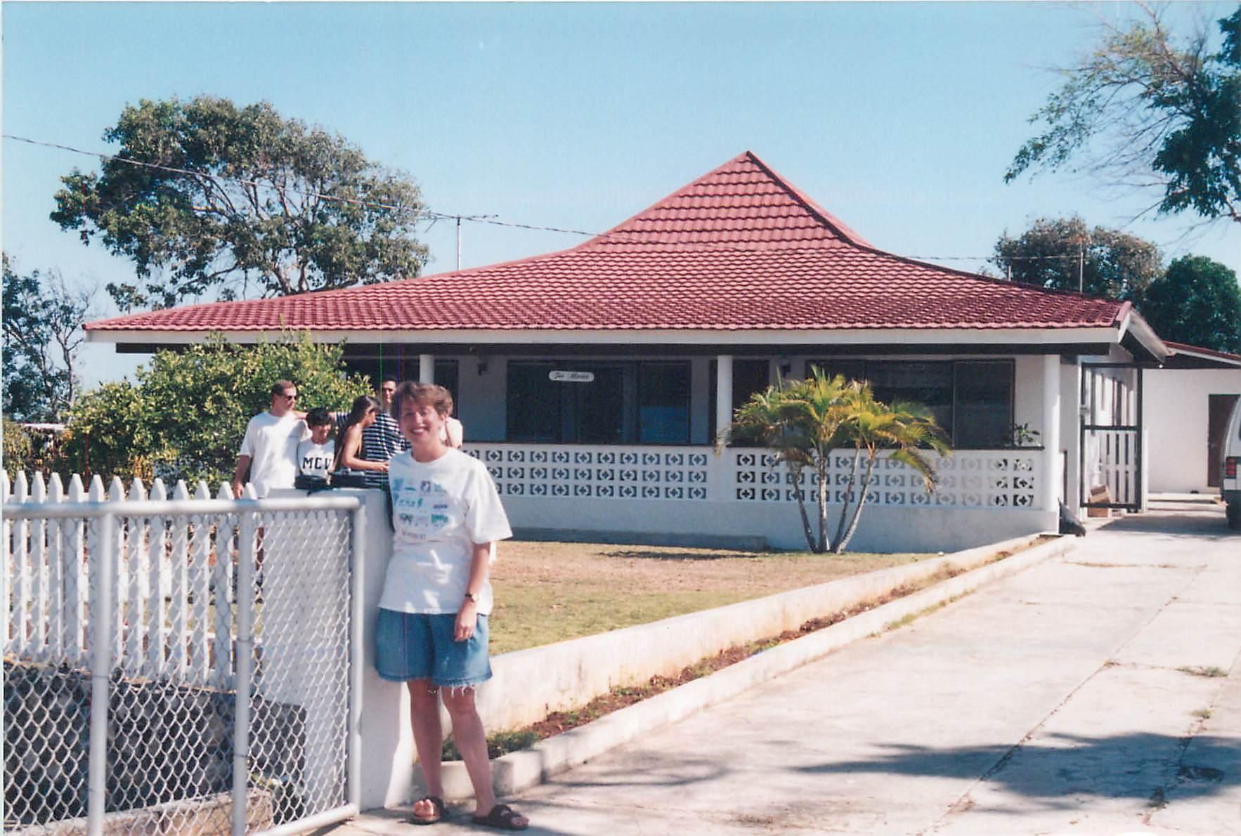 Tia Maria 1995.jpg
