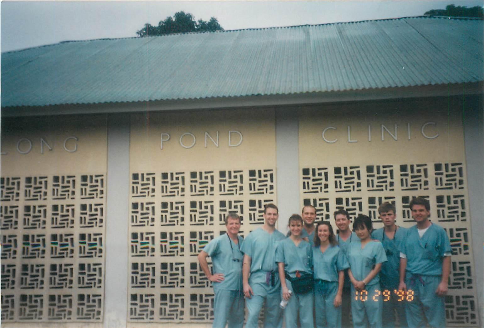 Group 1998 b.jpg