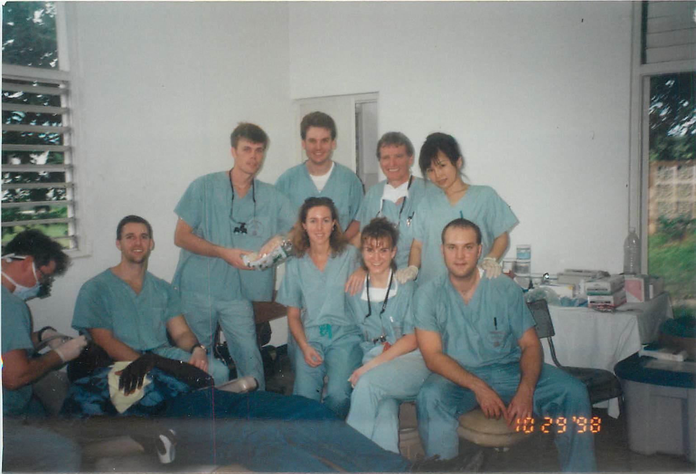 Group 1998.jpg