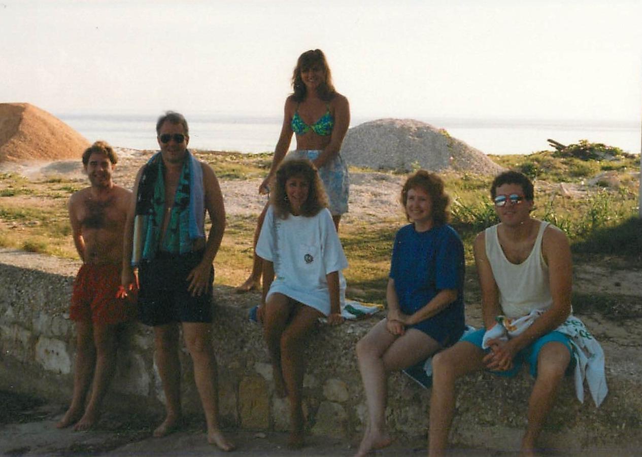 Group in 1993.jpg