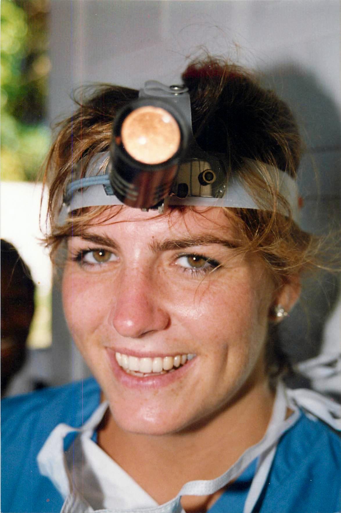 Nancy & Headlight.jpg