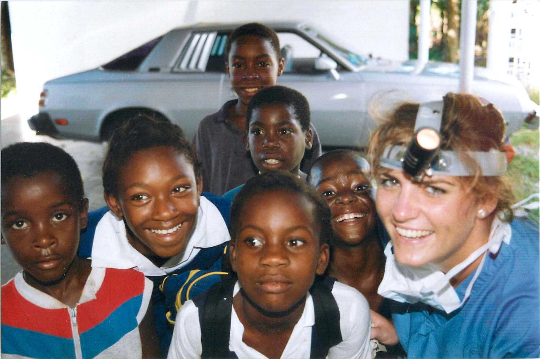 Nancy & Kids.jpg