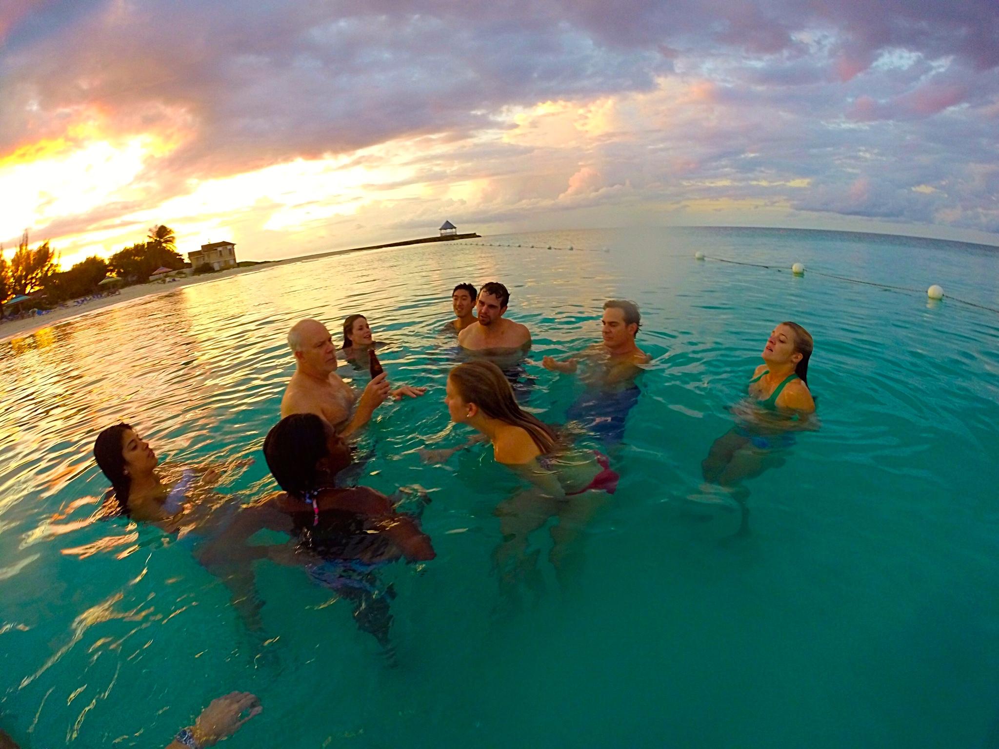 Jamaica 2014 Group 1_254.jpg