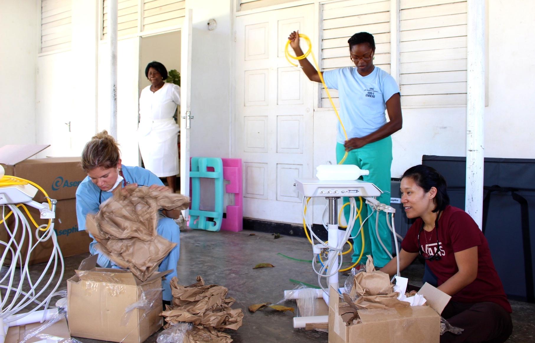 Jamaica 2014 Group 1_362.jpg