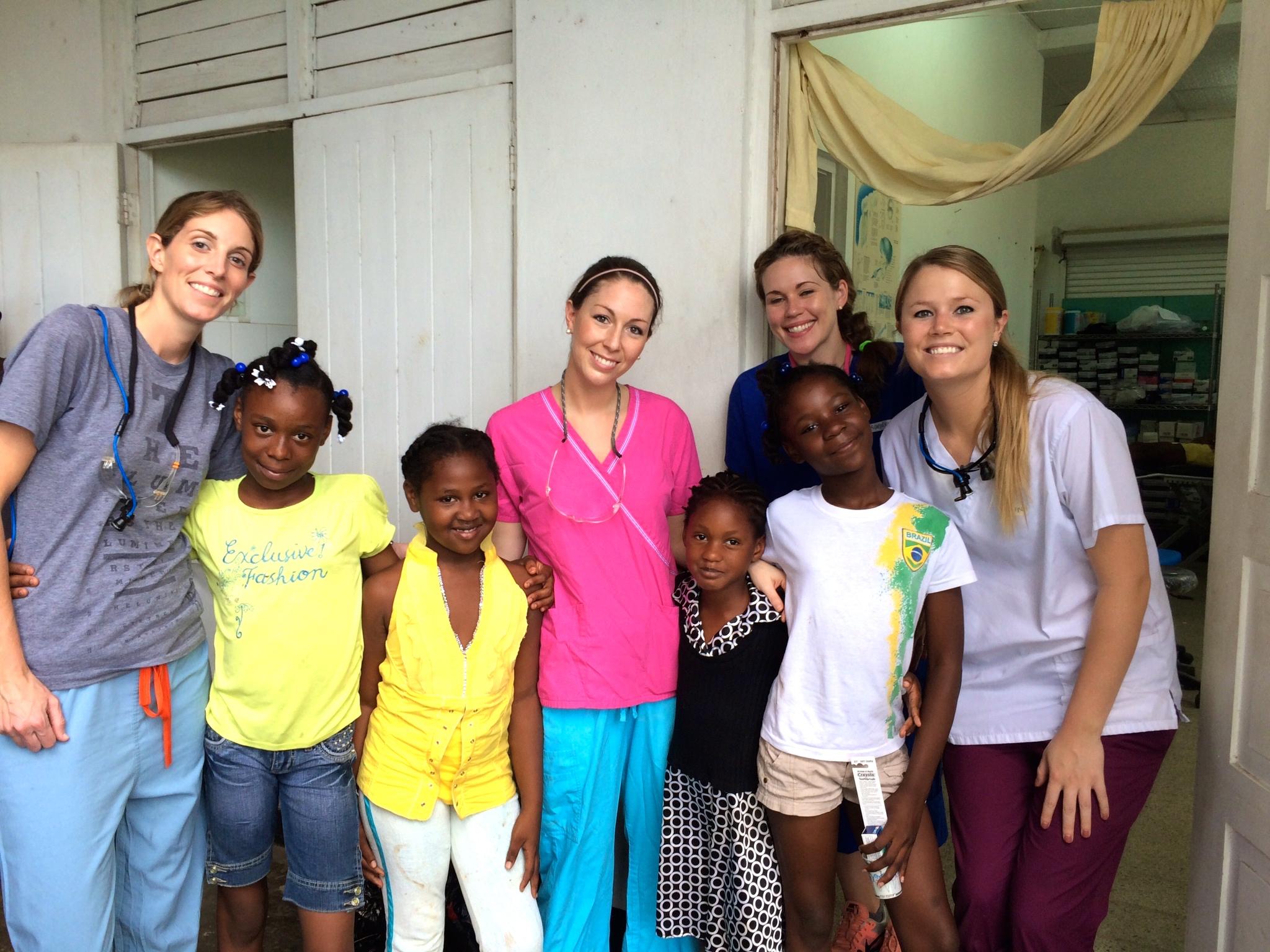 Jamaica 2014 Group 1_915.jpg