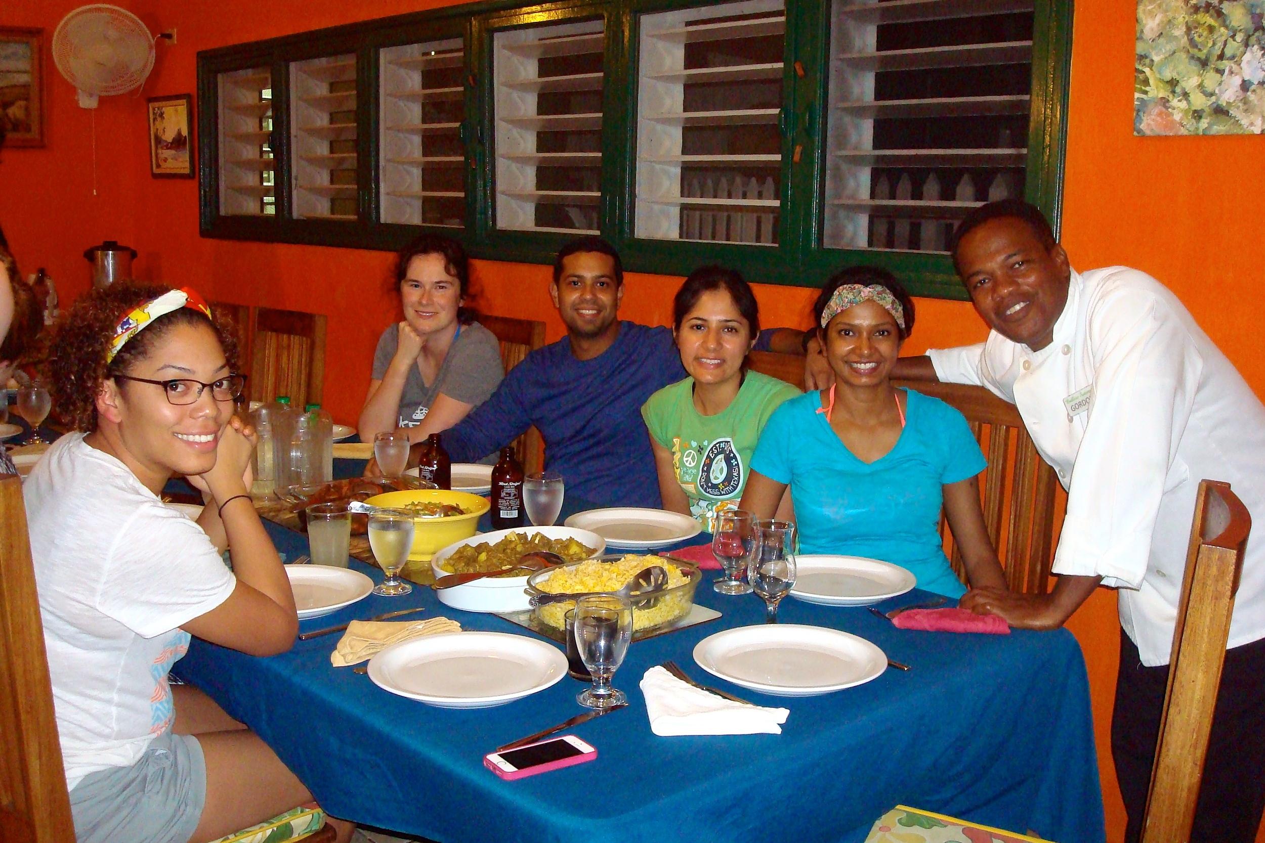 Jamaica 2014 Group 3_54.JPG